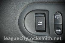 League City Auto Lockout